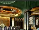 三亚美丽之冠七星酒店