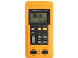热电偶校验仪YHS-502热电偶校准器T