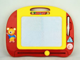 谷雨早教玩具 儿童趣味玩具 安全环保画写板 儿童玩具批发供应
