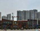无中介费出租胜利广场附近高档小区长春都市豪庭电梯合租房