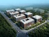 深圳市红本工业土地32000平米出售