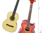 闵行区吉他家教尤克里里教学声乐教学