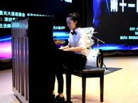 金光华广场钢琴培训,学钢琴细节决定成败