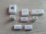 厂家供应USB数据线接收器U盘光纤激光打标机