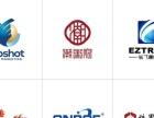 标志logo商标设计—800元两套方案两天出稿