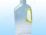 供应各类PET塑料瓶、酱油瓶、花生油瓶,1L直身油瓶 调味料瓶
