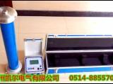 KEFYQ-100KV交直流数字分压器 江苏原厂直销