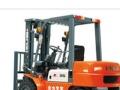 合力 2-3.5吨 叉车  (公司处理3吨4吨叉车)