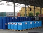 惠州到厦门物流公司专线 危险品运输 24小时服务福建全境