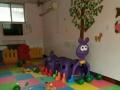 幼儿园转让非诚勿扰
