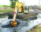 承德市隆化县韩国斗山215型河道清淤挖掘机租赁