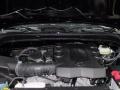 丰田 FJ酷路泽 2013款 4.0 自动 四驱做二手车我们是认