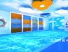 时达商铺网重点推荐房山窦店多年婴幼儿游泳馆证件齐全整体转让