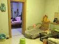朝阳湖光路 吉煤小区 2室 1厅 1卫 70平米