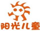 阳光儿童童车加盟