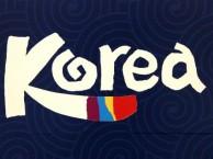 大连哪一个韩语学校教的好 大连零基础韩语学习班开课了
