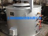 节能电阻炉 铸造及热处理熔炉设备 井式电阻炉