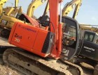 二手日立70挖机多少钱上海萧宽工程机械有限公司