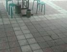 虢镇 商业街卖场 酒楼餐饮 商业街卖场