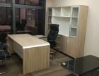 深圳办公家具回收,玻璃展柜回收,办公物品回收