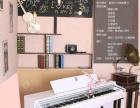 厂家供应韩国克拉乌泽电钢琴M70L货源招商中