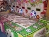 儿童游戏机回收 电玩城整场回收 二手游戏机回收