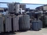 金阳新区废铜废铁废铝电缆电线回收电池变压器回收