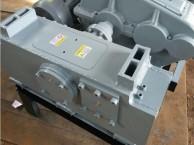 甘肃小型液压钢筋切断机多长时间换刀螺纹钢筋剪断机厂家