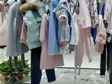 卡伊供应品牌原单服装批发时尚童装批发