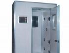 中央空调|新风系统|无尘车间|洁净室|风淋室|冷库