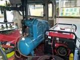 长沙芙蓉拖车道路救援,搭电,补胎,送油,拖车