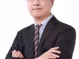 胡玉建:东方融资网做中小微企业的融资大超市