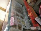 金纺市场正门对面旺角商铺 麻辣鸭货熟食店出兑转让