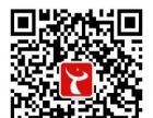 临沂php培训多少钱-临沂六牛IT教育培训中心