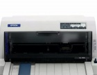 爱普生针式打印机LQ-730K,9成新,配件齐全,低价转