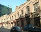 万达公馆小区出入口临街位置商铺招租,位置好租金便宜