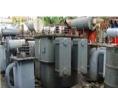 湖北电力设备回收,湖北变压器回收