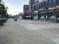 城西板块 长江中路 商业街卖场 整租
