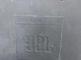 JBL高档音箱平价出让