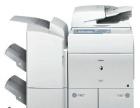打印机、复印机销售租赁