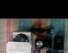 德国原装徕卡相机
