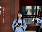 摩卡摄影毕业季团体拍摄特色毕业照记录友谊