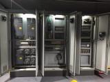 东莞PLC编程电控箱 配电柜制作
