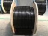 回收网线,跳线,电源线,收发器