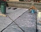莆田仙游专业房屋防水补漏堵漏