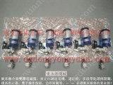 泰易达冲床橡胶圈,日本摩擦片-离合器油封等配件