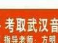 宜昌市 打击乐专业委员会 爵士鼓 非洲鼓 培训招生中: