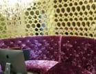 沙发椅子制作维修,软包门墙