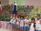 番禺区新君豪中英文学校2015年秋季招生