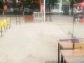 甜橙国际 车站南路与新兴路交叉口 酒楼餐饮 商业街卖场